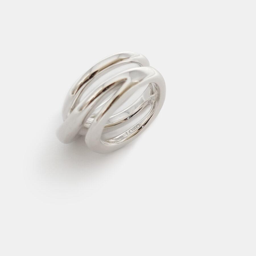 shape ring 01