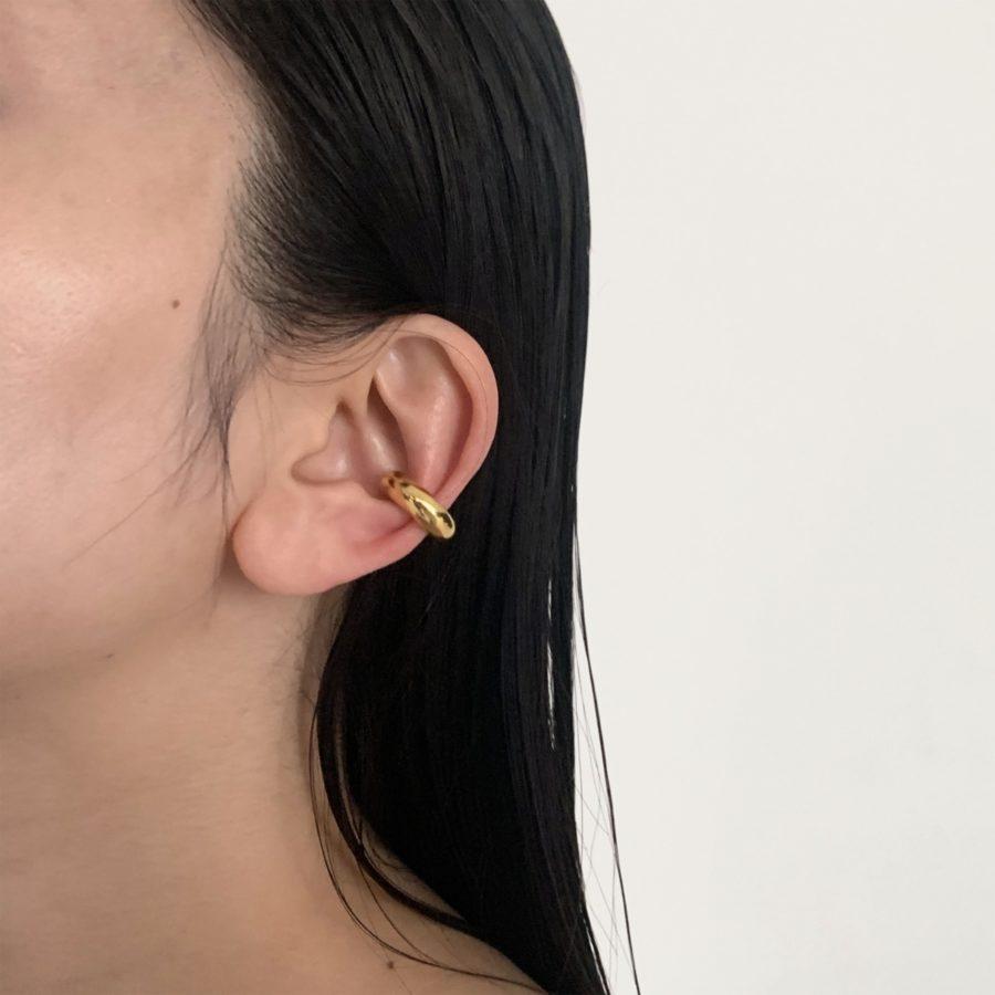 P ear 01
