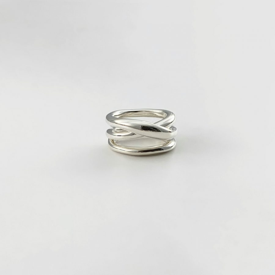 shape ring