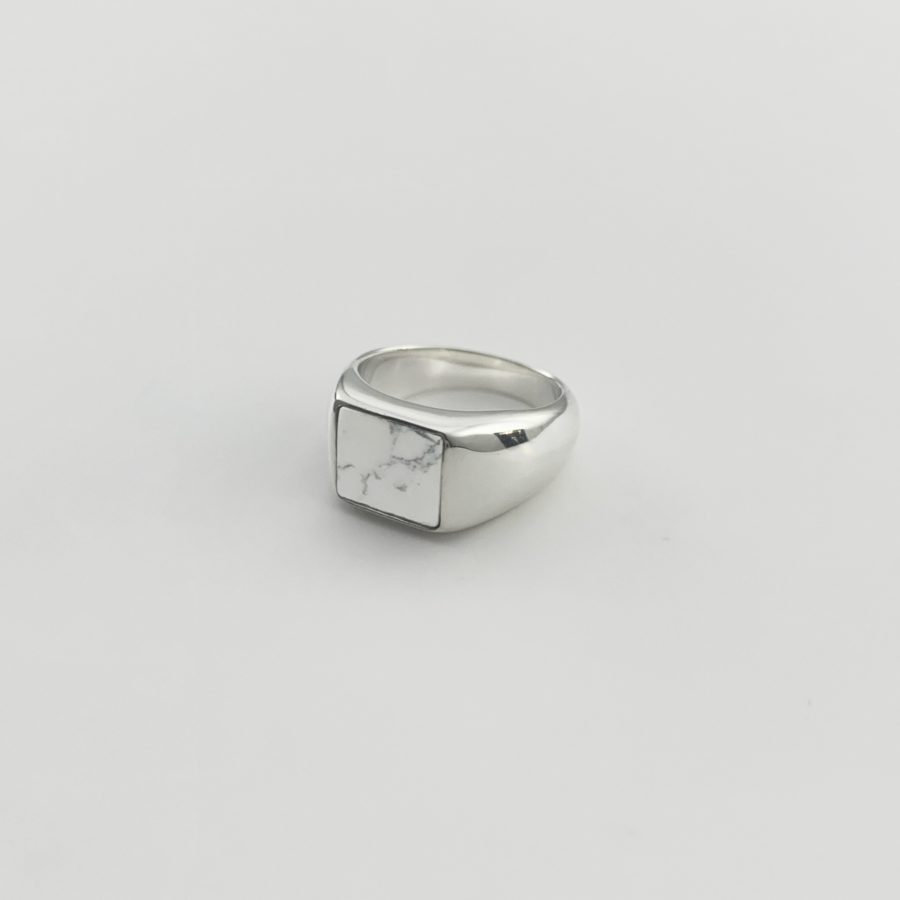 wh square ring