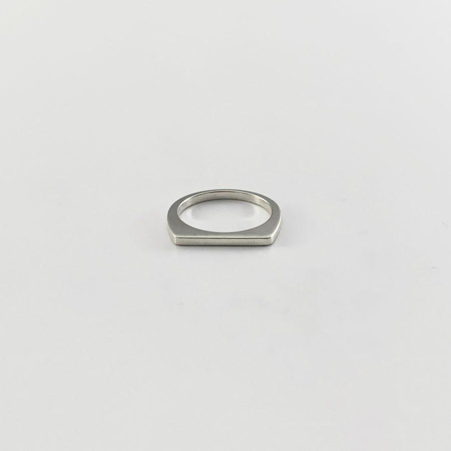 ID ring 07