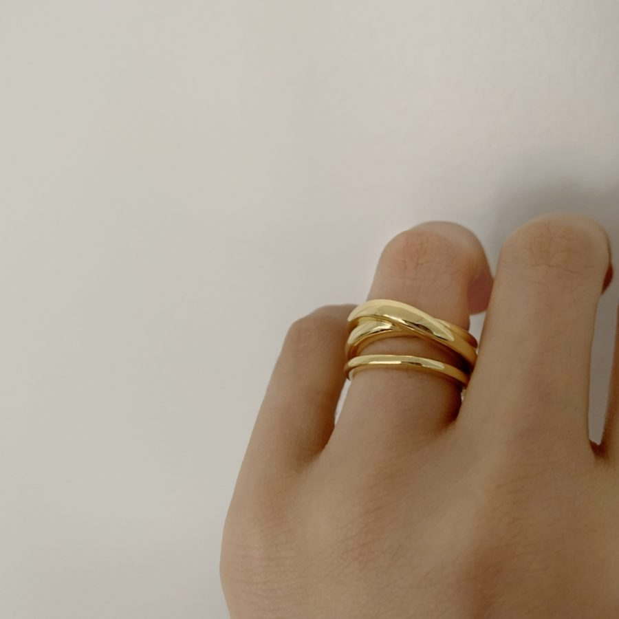 shape ring 02