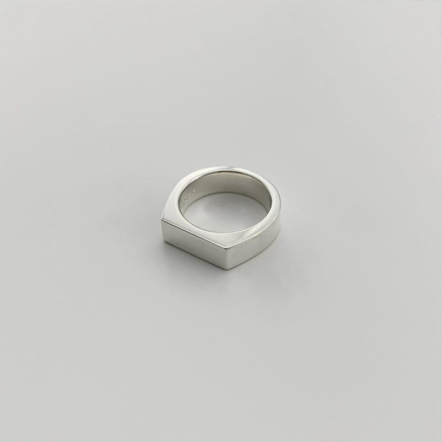 ID ring 08