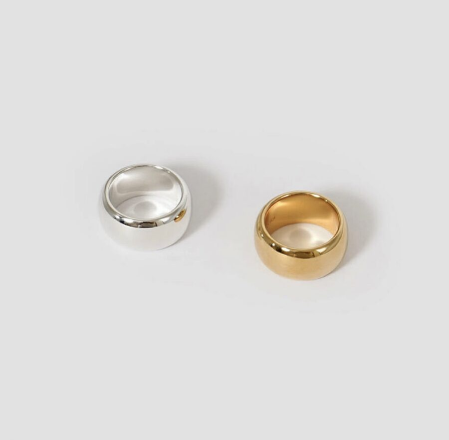 WDE ring 01