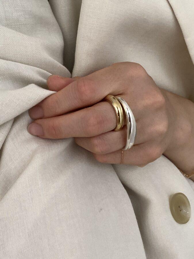 shape ring 07