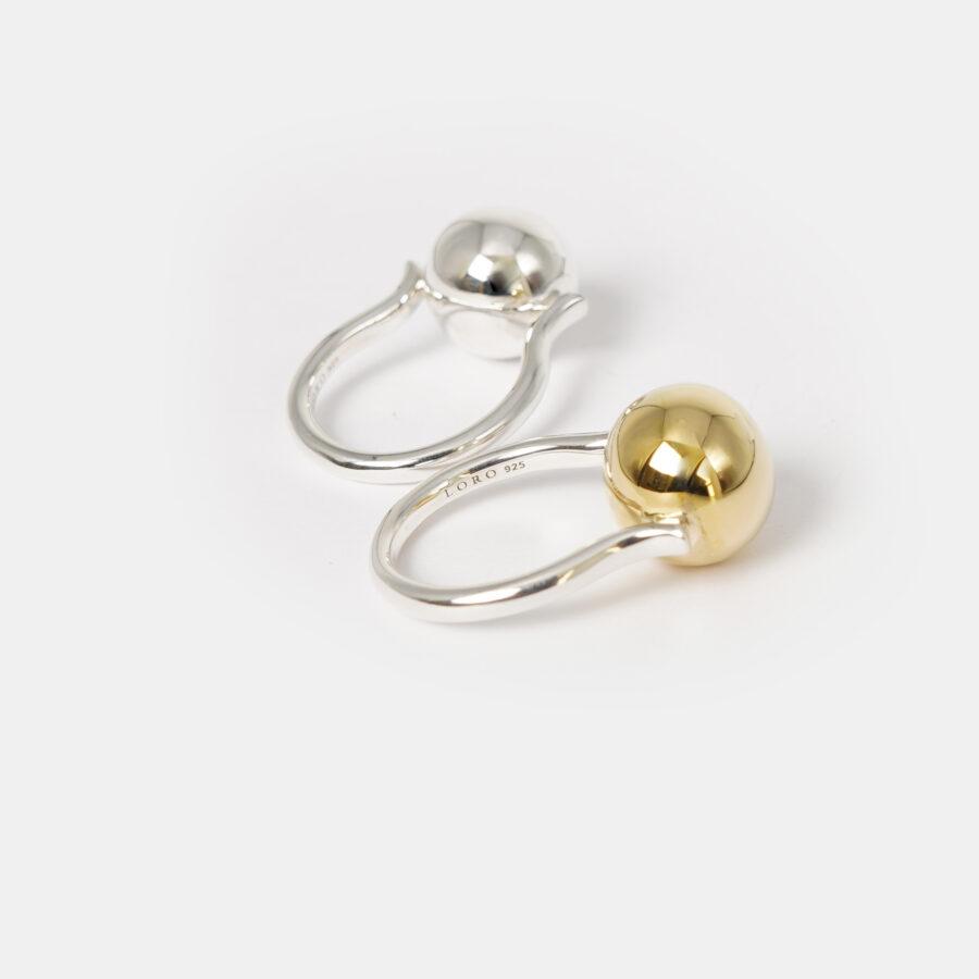 LO ring 02