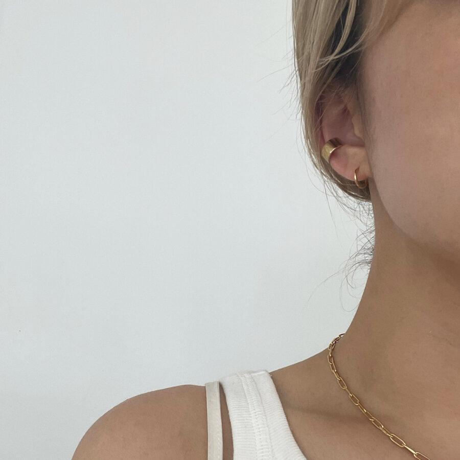 H pierce 01