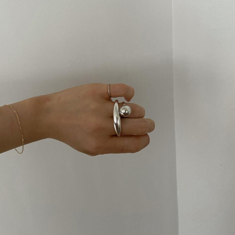 shape ring 06