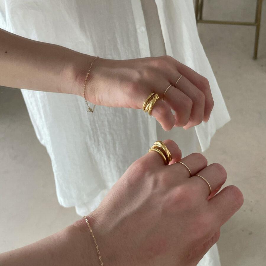 shape ring 02