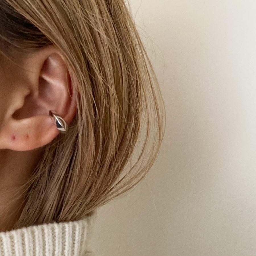 E ear 01