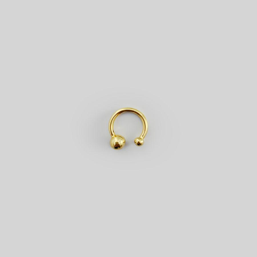 LO ear 01