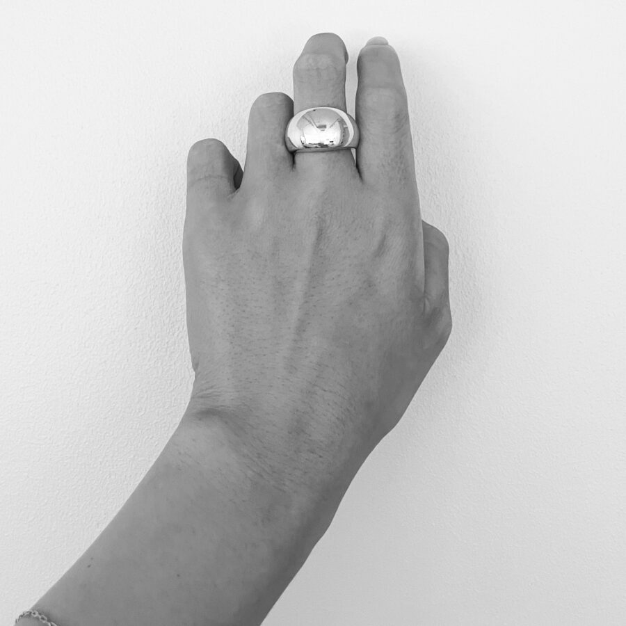 P ring 03