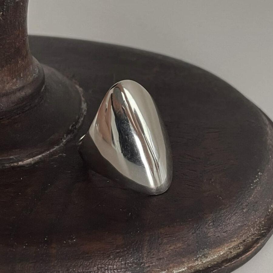 P ring 04
