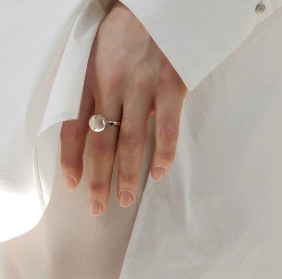 LO ring 01