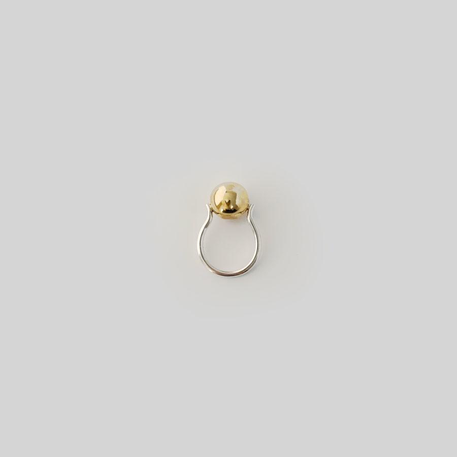 LOH ring