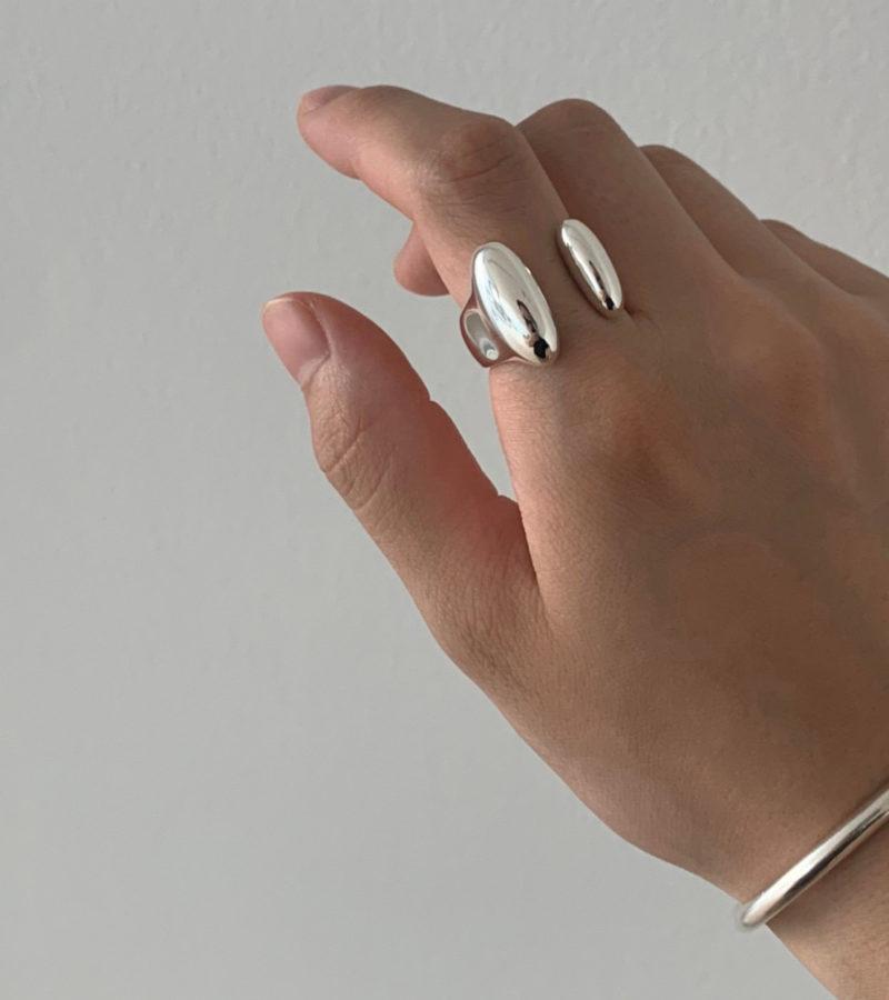 PW ring