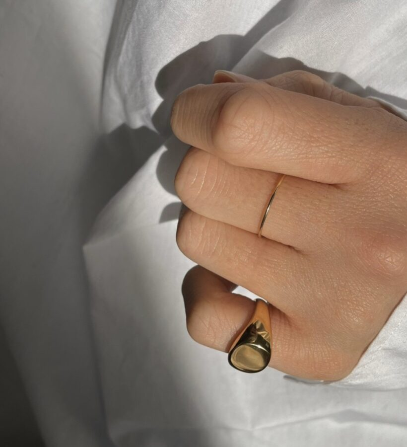 ID ring 03