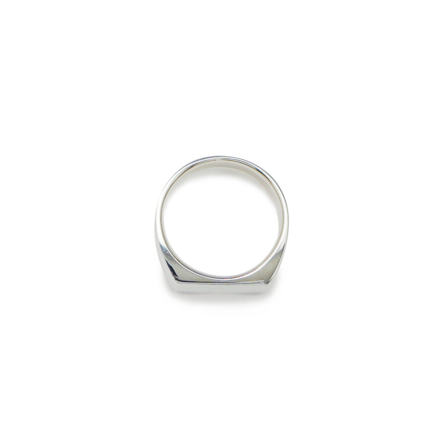 ID ring 01