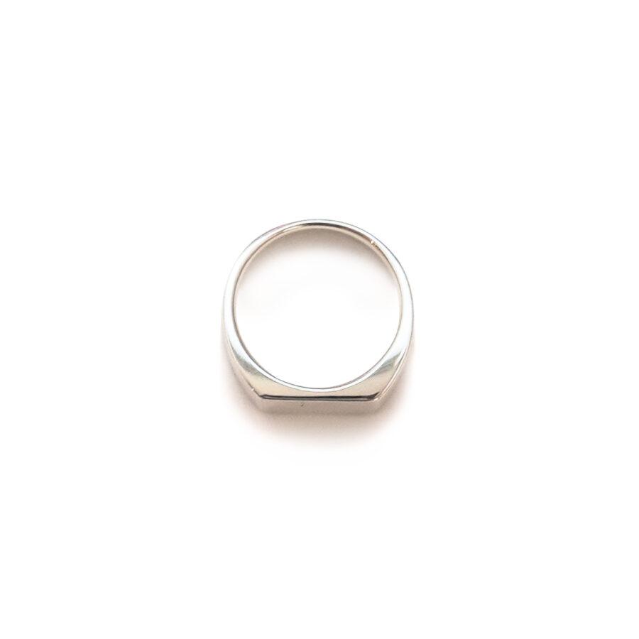 ID ring 02