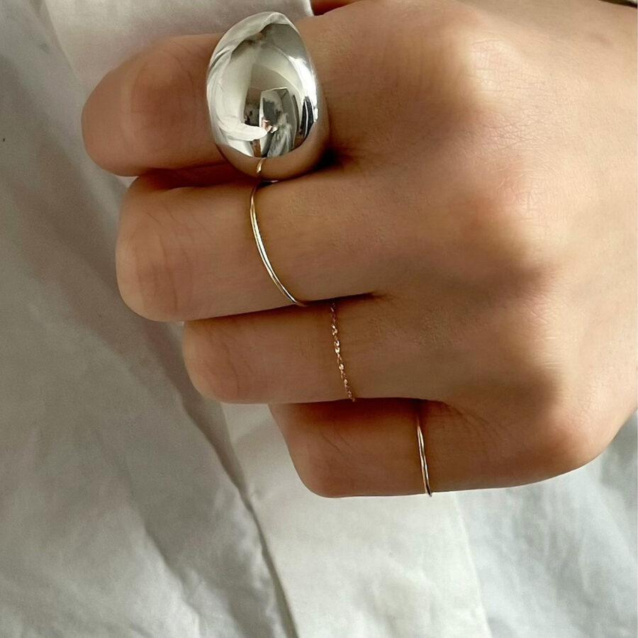 P ring 02
