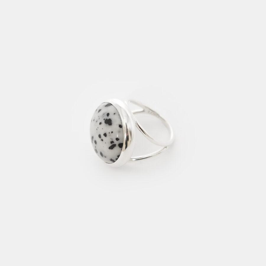 LO ring 03